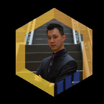 Kelvin Cheng